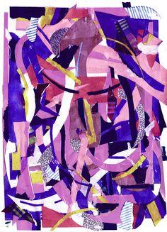 aytc, abstract, collagecut, alexand, danielyurico, art, dibujo, core, design