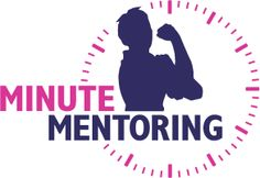Minute Mentoring - Speed dating for mentors and mentees