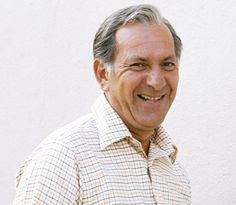 2012 in film and TV : Jack Klugman, American actor, died December 24, of prostate cancer, at the age of 90