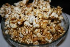 If you love the nostalgic taste of Cracker Jacks and want to try to make the easy caramel corn from home, then use this recipe for Original Cracker Jacks in the Slow Cooker to give it a try.