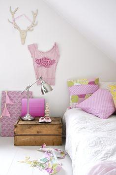 interior, teen girl rooms, color, room deco, teen rooms
