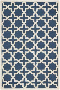 safavieh rugs CAM125G