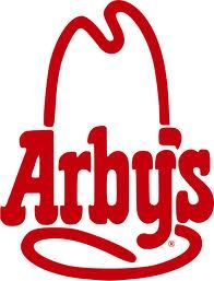 Arby's Barbecue Sauce ?????
