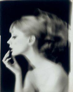 LillianBassman #photography
