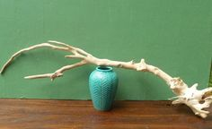 Driftwood Bleached Branch is Perfect Decorating by DivineDriftwood, $47.90