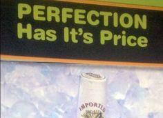 The WORST Grammar Mistakes Ever (PHOTOS)