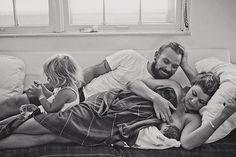 famili plan, homebirth photography, births, florda birth, birth photos