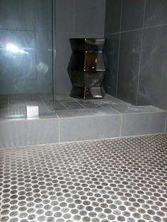 Floor Tile Design Ideas | Ceramic Floors | Unique Tile Flooring Ideas