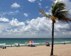 Lauderdale by the Sea