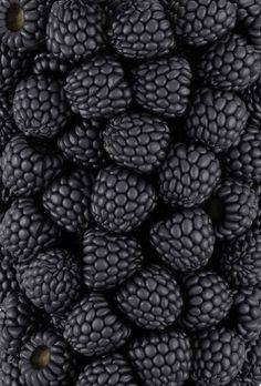 fruit, pattern, texture, colors, tiramisu cake, blackberries, raspberries, organic gardening tips, color photography