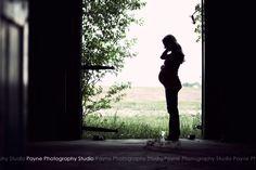 Payne Photography Studio