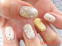 nail color, finga nail, nail salon, nail galor, nail wonder