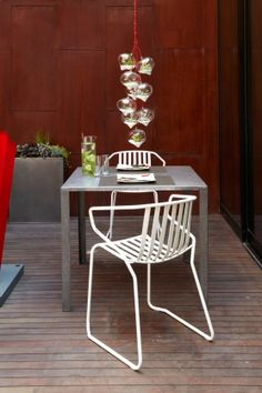 how to: create a terrariumchandelier