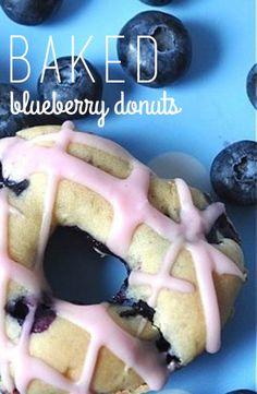 http://onegr.pl/1mQR8ba #recipe #vegan #donuts #summer