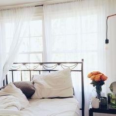 dream bedroom, doll hous, beauti roomsinterior