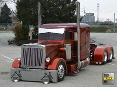 Visit our website www.youtruckme.com and post your availability to load your truck, it's totally free!