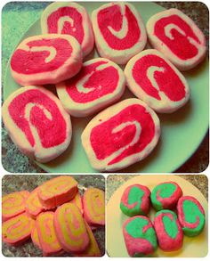 * Maria's Self *: DIY LUSH Bubble Bars Recipe, How to Make LUSH Products CHEAP, EASY & QUICK! Homemade Gift Idea for Saint Valentine's Day, Birthday, Mother's Day or Christmas.