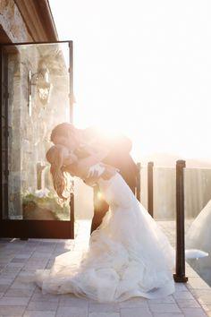 #wedding #photography by http://maxwanger.com/