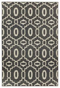 modern rugs by Capel Rugs