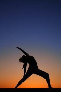 Teaching Hatha Yoga Contraindications For Standing Asanas