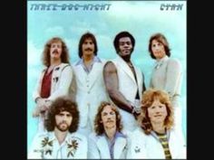 "THREE DOG NIGHT- ""JOY TO THE WORLD""  1971    (Jeremiah was a bullfrog)"