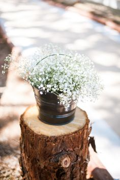 Wedding inspiration: http://www.stylemepretty.com/little-black-book-blog/2014/09/16/rustic-diablo-ranch-wedding/ | Photography: Jasmine Lee - http://www.jasmineleephotography.com/