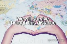 Long Distance Relationship Quotes, Messages, Sayings and Songs Army Love3, Quotes, Navy Life, Distance Lovers, Long Dist...