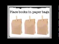 BLIND DATE with a BOOK (2 minute video tutorial showing how to set up a Blind Date with a Book dating service in your classroom)  To view materials: http://www.teacherspayteachers.com/Product/Blind-Date-with-a-Book-995822  To get MONTHLY TIPS: http://visitor.r20.constantcontact.com/manage/optin/ea?v=001_Sihum3TrbNo0VL15DDxH0Igewssjchciw-HDlw1t2dn5IoGN2tw-2Qqace38gqGMoNLZ3kUYd4%3Dv=001_Sihum3TrbNo0VL15DDxH0Igewssjchciw-HDlw1t2dn5IoGN2tw-2Qqace38gqGMoNLZ3kUYd4%3D