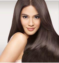 Natural Organic Hair Detangler Recipe