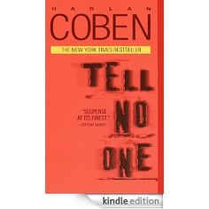 Every Coben book I have read to this day has been amazing!