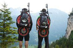 mountain-bike-backpack.jpg