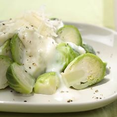 veggie side dishes, healthy side dishes, sauce recipes, brussel sprout, brussels sprouts