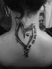 artsi tattoo
