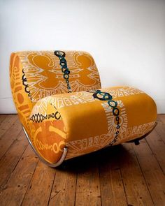 African Prints in Fashion: African Prints in Interior Design Afrocentric Style - Follow Me on Pinterest, Suzi M, Interior Decorator Mpls, MN