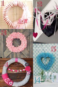 diy valentines ideas