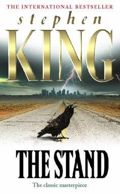 Google Image Result for http://3.bp.blogspot.com/_oMf9unlVi18/S8sPitkvnTI/AAAAAAAAAUY/STyrOSQqqjc/s1600/TheStand_king.jpg