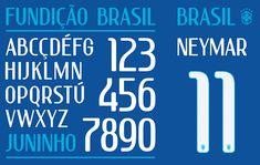 brazil_away