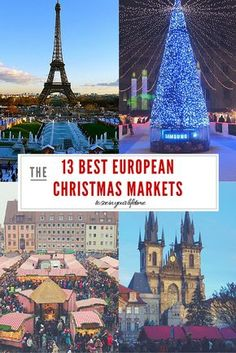 european christmas markets also check out drippingwithpassion blog splendid ideas best christmas vacations