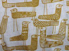 textil treasur