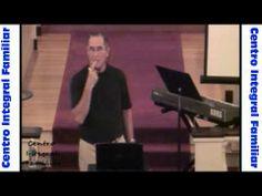 Dr. Dell Sanchez - Tercera Conferencia Raices Biblica de la Fe