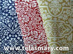 Telas para tapizar on pinterest 18 pins - Telas tapizar sillones ...