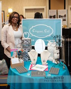Origami Owl — at Raleigh Marriott Crabtree Valley.