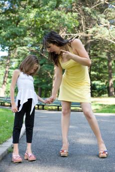 10 Steps to Stop Yelling | Psychology Today