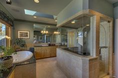 720 Lincoln Highway, Zephyr Cove NV For Sale - Trulia