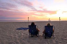 Nantucket Beaches On Pinterest Beach Picnic Beach