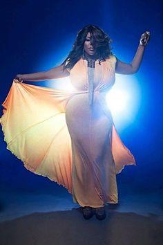 curvi hot, model, party dresses, hair beauty, plus size fashions, curvi fashion, bbw fashion, curves, parti