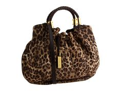 SKORPIOS RING TOTE WAS $1500 NOW $895  http://hollyrotic.mybigcommerce.com/michael-kors-skorpios-ring-tote-cheetah-895-reduced-from-1500-00/  $895