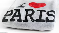 Yes, I do! - I heart Paris.notquitesnowwhite.com