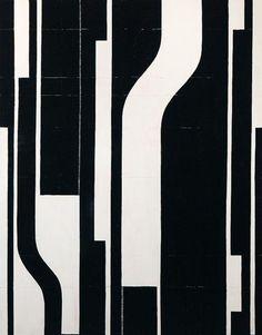 'Typographic.'. #Geometric