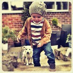 boys style, boy fashion, baby boy outfits, baby boys, babi boy, little boy style, little boys, hat, kid